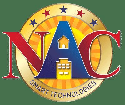NAC Smart Technologies